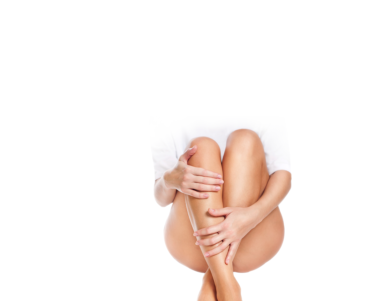 Sclerotherapy Model