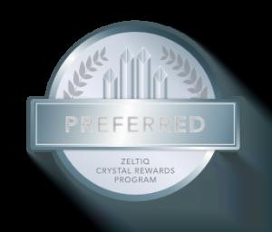Preferred award