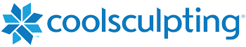 coolsculpting-logo-350