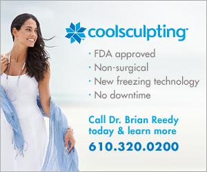 CoolSculpting - Berks Plastic Surgery