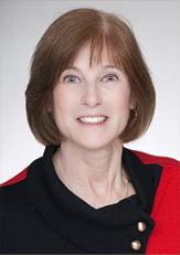 Louise McGinley