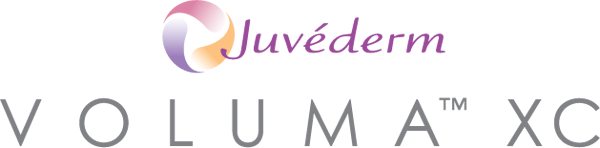 Juvederm Logo Png Www Imgkid Com The Image Kid Has It