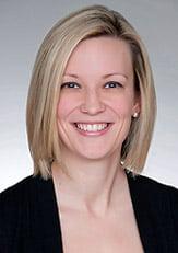 Stephanie Deswert