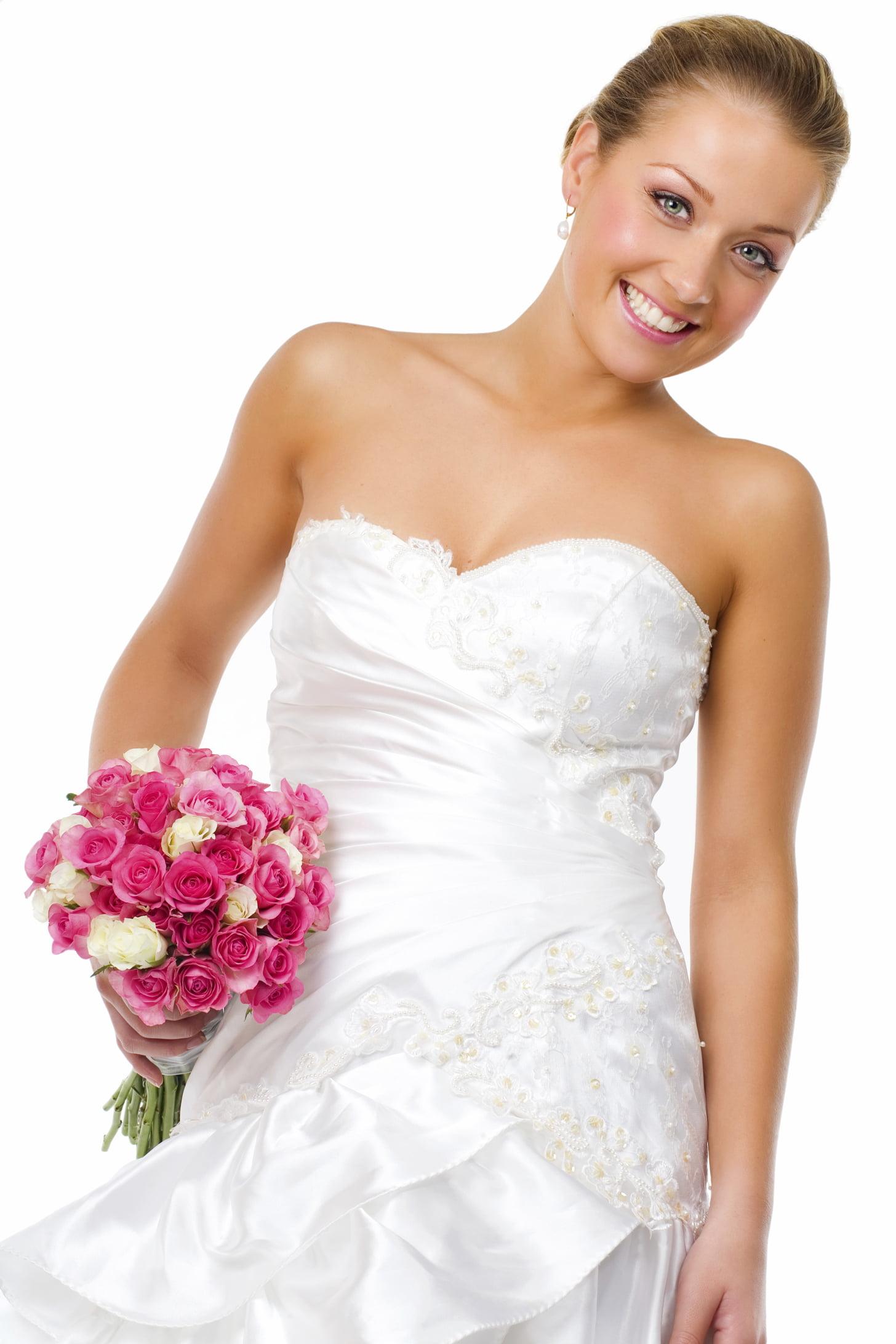 Hy Bride