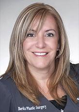 Donna Erb