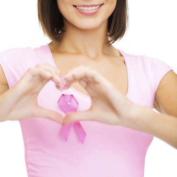 Breast Reconstruction Options