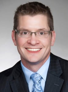dr-scott-lindsay