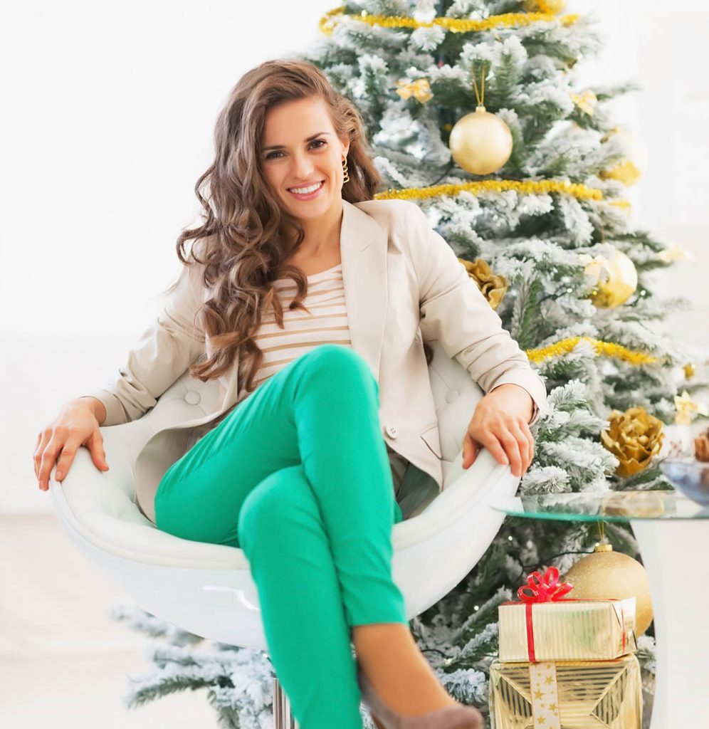 reasons-to-get-coolsculpting-for-christmas