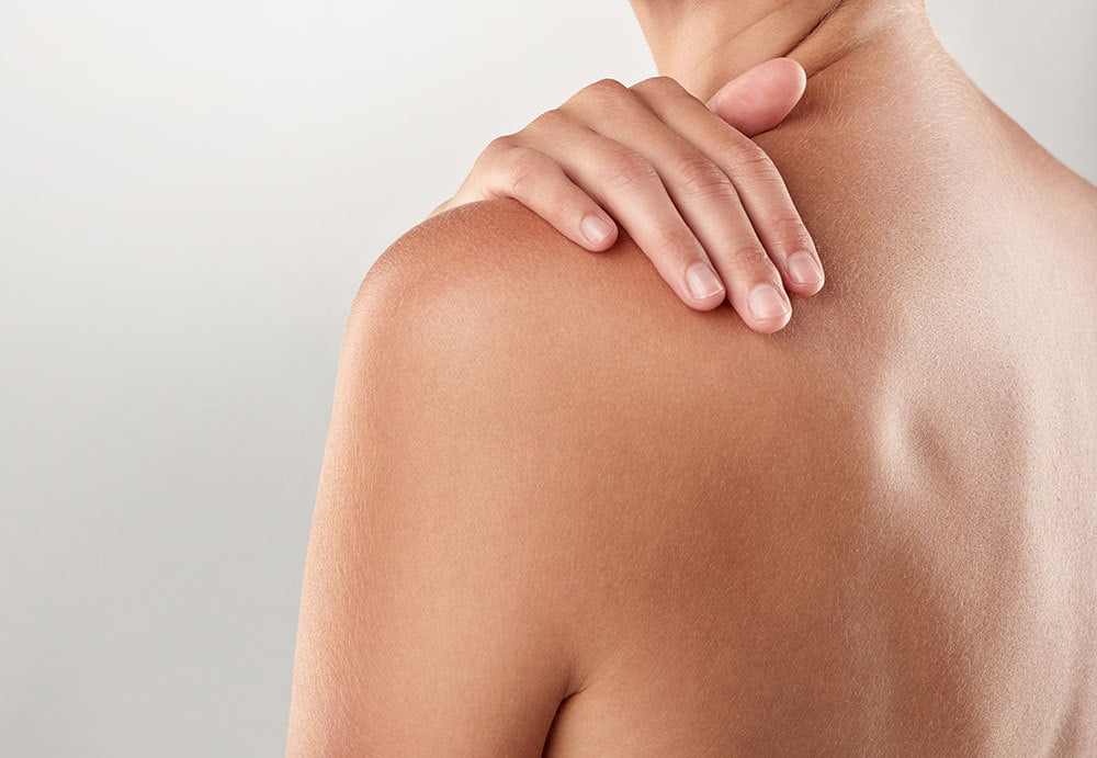 Your Dermatology Provider Wants You to Know About Skin Cancer