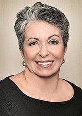 Maria Fotis