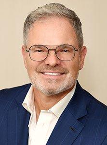Dr. Brian K. Reedy, MD