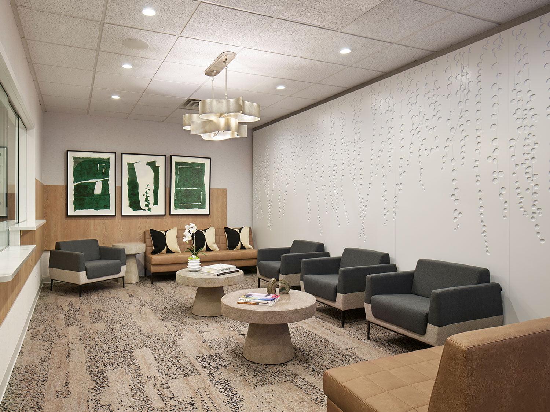 Berks Plastic Surgery Office