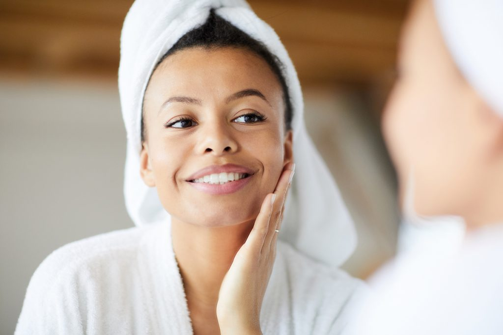 Dermatology and Non-Surgical Cosmetic Treatments for Brown & Black Skin: What's Safe and What Isn't