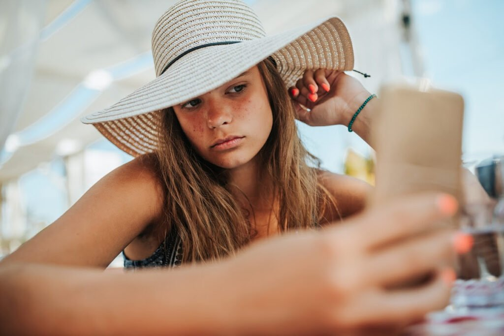 Are Sun and Acne Related? The Truth About Acne, Sun, and Sunscreen